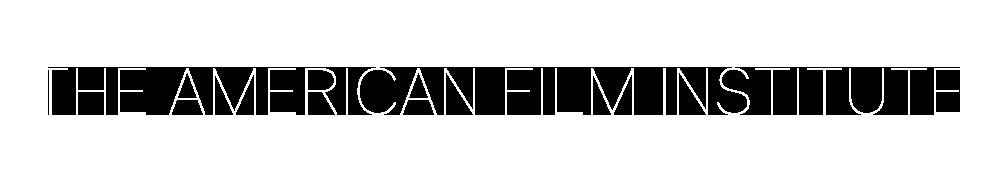 AFI Slide